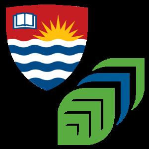 Lakehead University and Georgian College