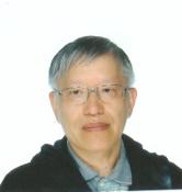Dr. Ruizhong-Wei