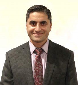 Majid Ostadrahimi