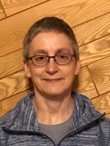 Dr. Heidi Schraft