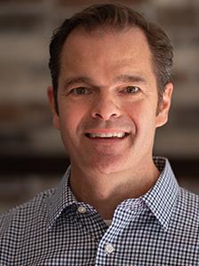 Profile photo of Jaret Wright