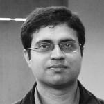 Dr. Vijay Mago